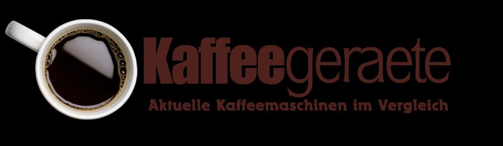 kaffeegeraete.de